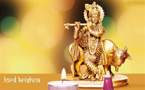 new wallpaper lord krishna new wallpaper 1080p wallpapers new hd