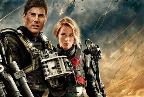 film marvel ultimi anni migliori film di fantascienza degli ultimi dieci anni la