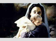 the joy of mothering: Famous Mother/Child Paintings Joyful Mothering Blog