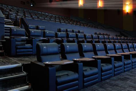 Deadpool 5 Tx Seven vista cin 233 polis usa theaters check times