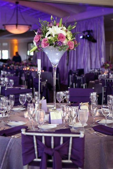 Location vase Martini Occasion du Mariage
