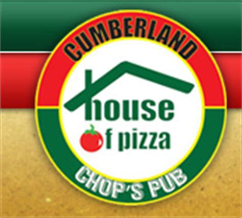 cumberland house of pizza nrica mardi gras 2013