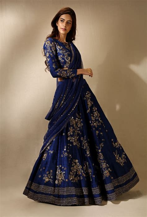 1000 ideas about bridal anarkali suits on