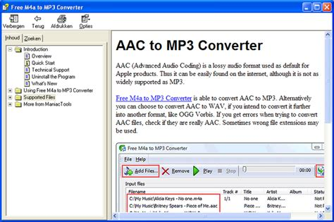 download m4a to mp3 converter online download m4a to mp3 converter freeware prioritytone