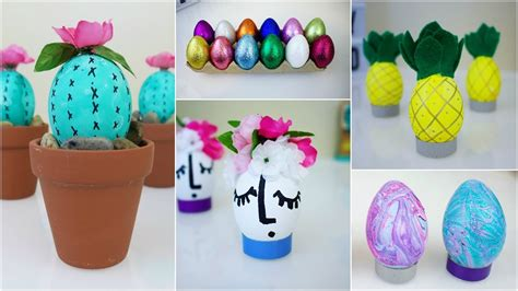 easter egg designs easter egg designs www pixshark com images galleries