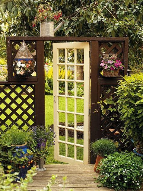 Gartentore Aus Holz Bilder 853 by Gartentor Selber Bauen 40 Beispiele Archzine Net