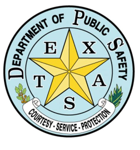 Department Of Safety Crime Records Service Driver License Errors Dps Gov Ebaydownload4