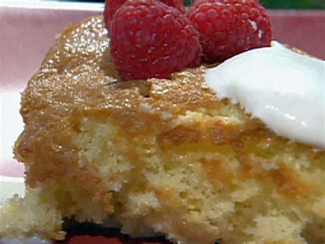 Farmhouse Rules Nancy Fuller tres leches cake recipe emeril lagasse food network