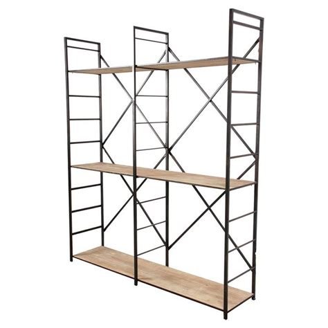 Etagere Joss And by Oliver Etagere Small Spaces Big Style On Joss