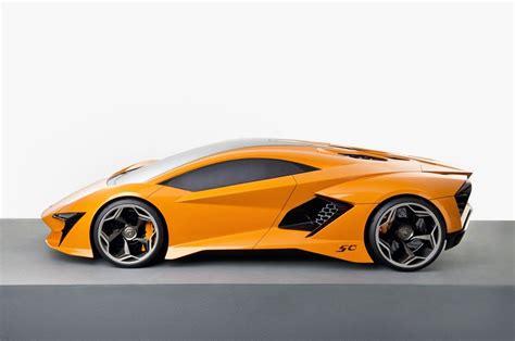 Auto Design App by Transportation And Car Design Master Spd