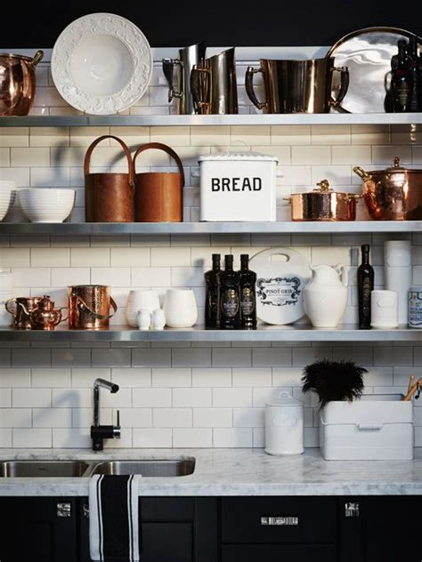 Homesense Kitchen by Collection Automne Hiver 2014 Cr 233 Dit Homesense Canada