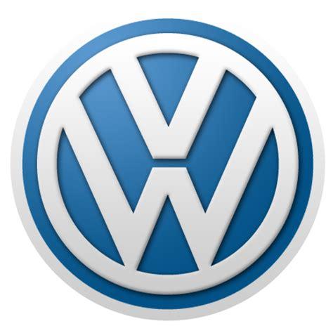 volkswagen logo png volkswagen logo cars show logos
