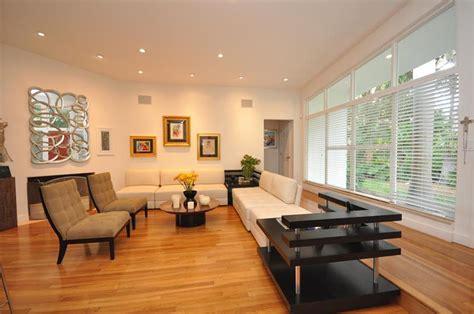 Mid Century Living Room by 27 Beautiful Mid Century Living Room Designs