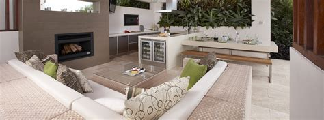 Sydney Outdoor Kitchens by Outdoor Kitchens Custom Designed And Built In Kitchen