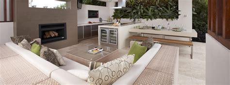 venessa paech s outdoor kitchen ideas photo collection on outdoor kitchen ideas australia 28 images outdoor