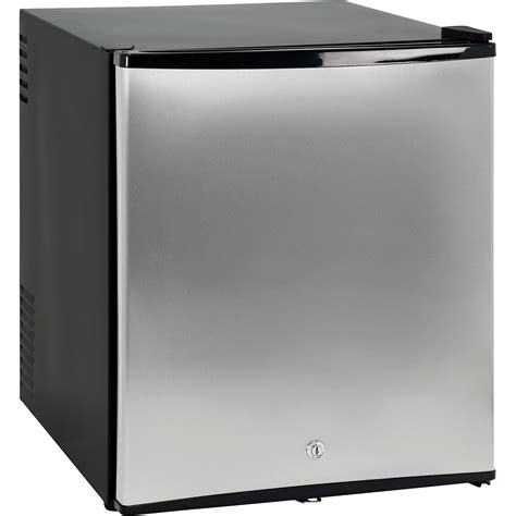 Freezer Mini Bar running small mini bar fridge 48litre well priced