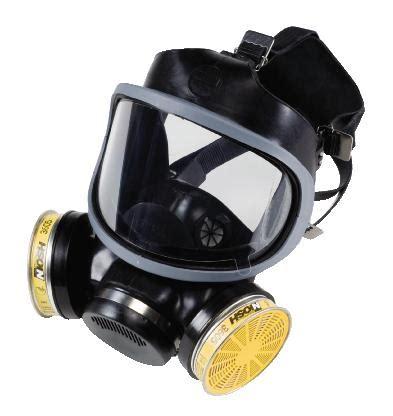 Masker Respirator Half Mask Krisbow Masker Respirator msa ultra mask respirator cartridge respirators respiratory protection legion
