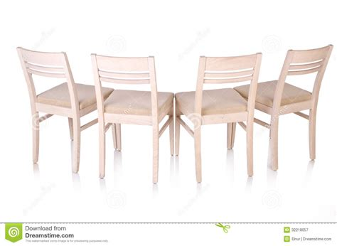 Row Of Chairs by Row Of Chairs Royalty Free Stock Photography Image 32218057