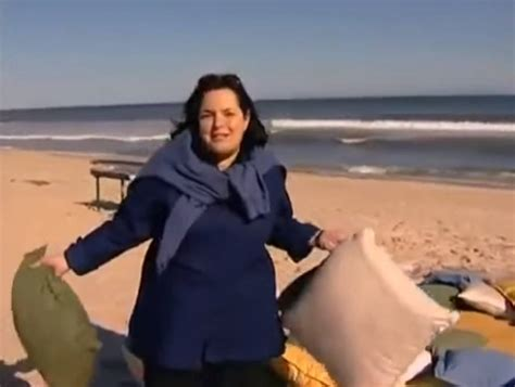 ina garten picnic these are the impractical things ina garten does on every