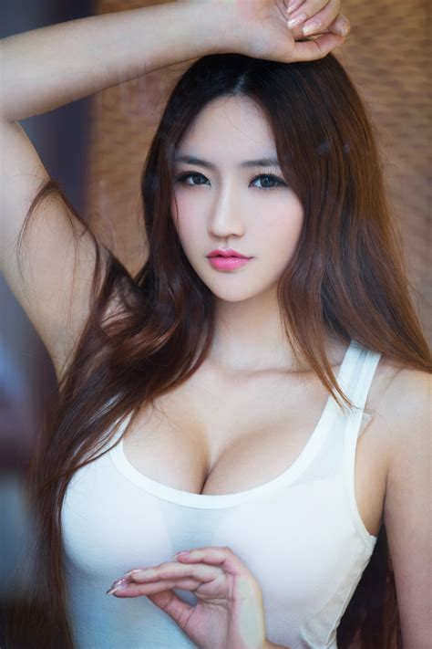 foto hot model cantik china barbie ke er segiempat wang mingming hot girl pinterest girls