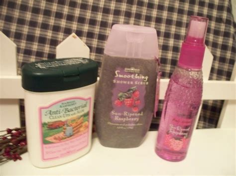 Poc Bac Anti Bacterial Bath And Works Original 445 best bath works vintage images on