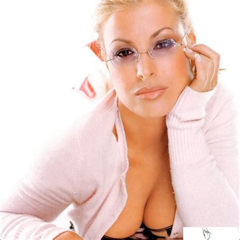 anastacia hot photos and anastacia latest photos