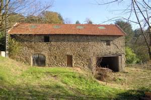 Vente Grange by Achat Grange Aveyron Annonces Immobili 232 Res Aveyron