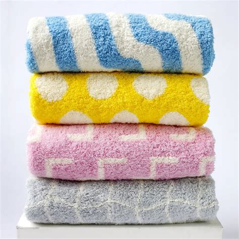 cheap bathroom towels cheap bath towels wholesale beach towel set cheap