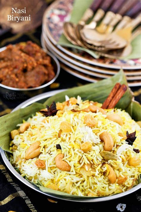 Eastern Mutton Biryani Masala 100gr Untuk Nasi Biryani Kambing Domba 45 best recipe biryani images on rice recipes cooking food and cooking recipes