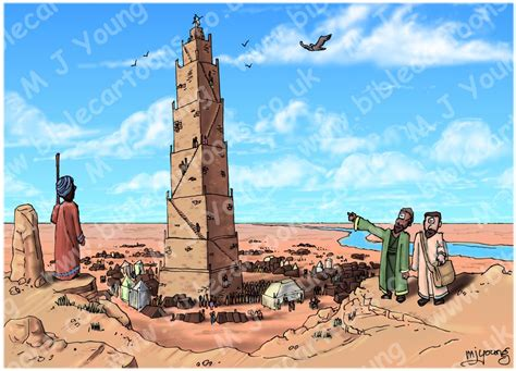 tower of babel genesis bible genesis 11 tower of babel 01 tower