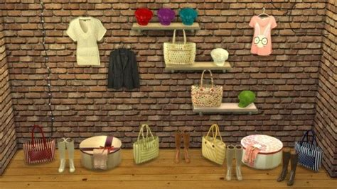 Things By Mode Deco by 2447 Best Images About Sims 4 Build And Buy Mode Cc On