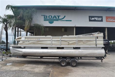 used pontoon boats for sale in louisiana used pontoon boats for sale in louisiana boats