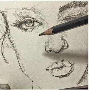 ideas for drawing best 25 drawing art ideas on pinterest sketch inspirational drawing and sketch art