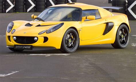 books about how cars work 2005 lotus exige engine control 2005 lotus sport exige 240r hd pictures carsinvasion com