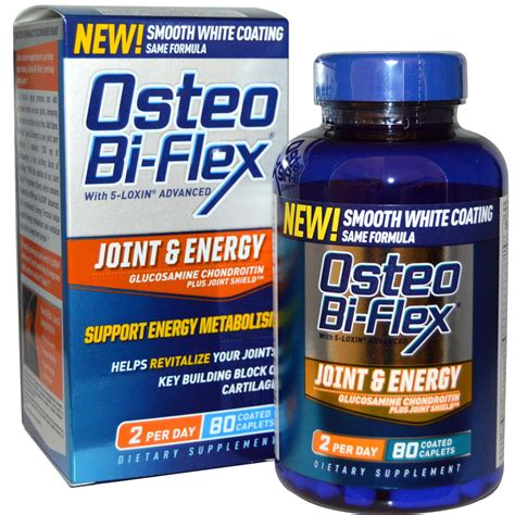 vitamin k supplement cvs osteo bi flex joint energy glucosamine chondroitin