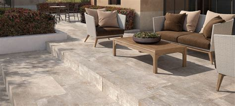 mattonelle per terrazzi piastrelle e mattonelle per il terrazzo di dolomite tiles