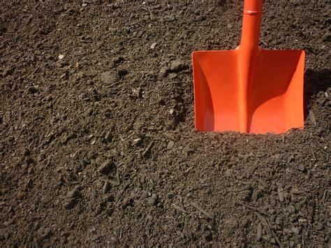 backyard soil platinum range vegetable soil 89 m 179 the yard landscape and garden centre sunshine