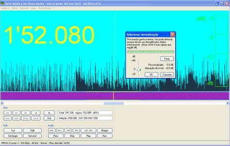 mp3directcut download gratis mp3directcut download