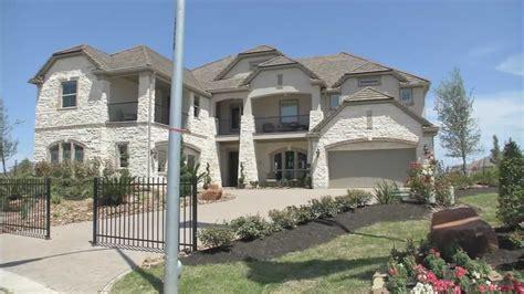 house for 1 dollar photos million dollar houses across the country abc7ny com
