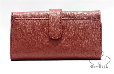 Tas Wanita Branded Import Lacoste Multicolors Murah grosir dompet wanita murah search results tas wanita
