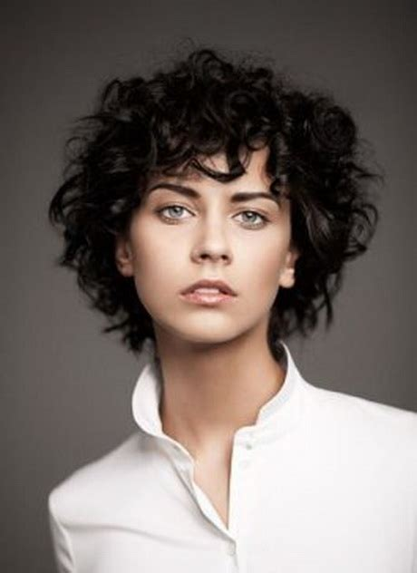 msn best hair styles for 2015 short hairstyles for curly hair 2015