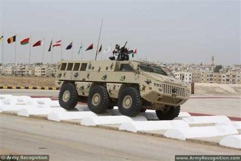 paramount mbombe mbombe armoured infantry fighting vehicle of paramount has