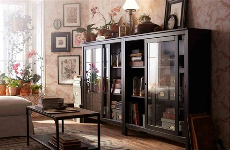 used curio cabinets for sale brimnes wall cabinet with sliding door glass cabinet for