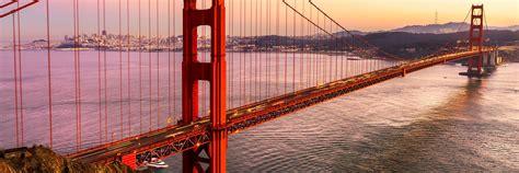 visit san francisco   trip  california audley travel