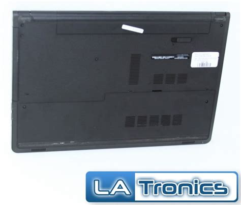 Keyboard Dell Inspiron 14 3000 Series dell inspiron 14 3000 series 3458 14 quot i3 5005u 2 0ghz 6gb