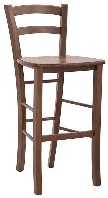 arredamento bar tavoli e sedie arredamento bar sedie e tavoli arredamento design moderno