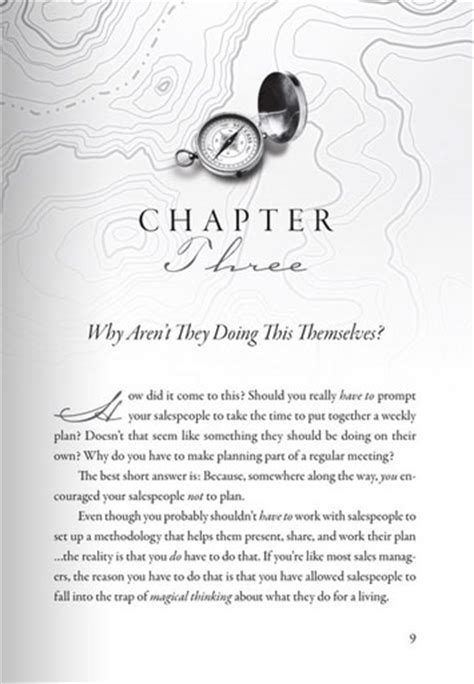 Book Layout Chapter Headings | 9 beautiful chapter headings