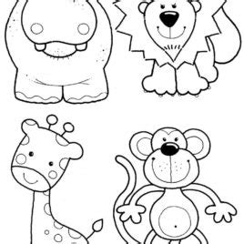 ben carson coloring page ben carson coloring page archives mente beta most