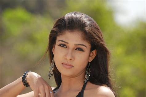 heroine photos download photos heroine nayanathara hot photos hot wallpapers hot images