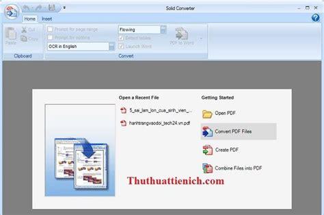 convert pdf to word full vn zoom win 8 1 full crack vn zoom